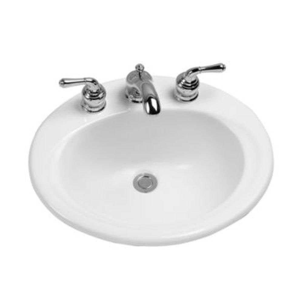 TOTO Decorative Plumbing Fixtures, Toilets, Faucets, Sinks, Bathtubs ...